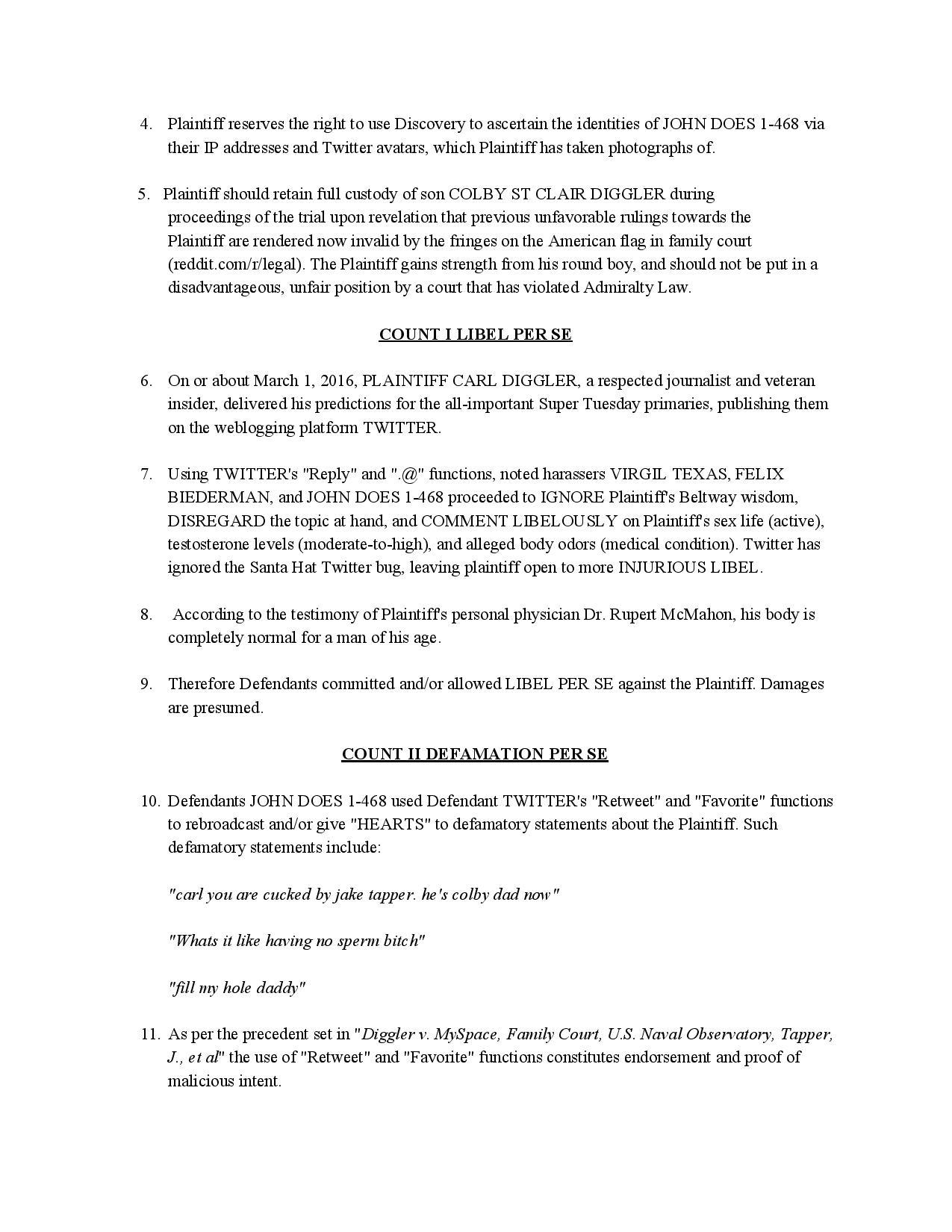 CARLDIGGLERLAWSUITAGAINSTTWITTER-page-002